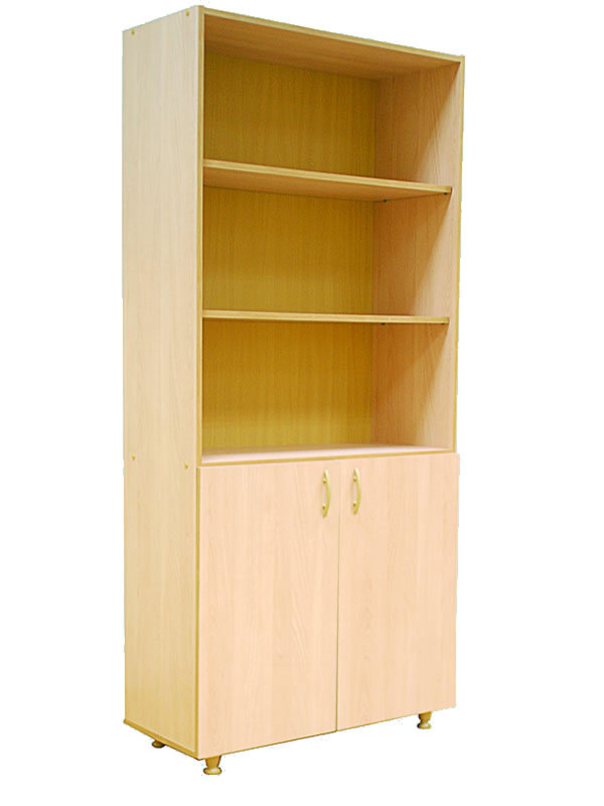 Шкаф для учебных пособий - ооо учинфо.