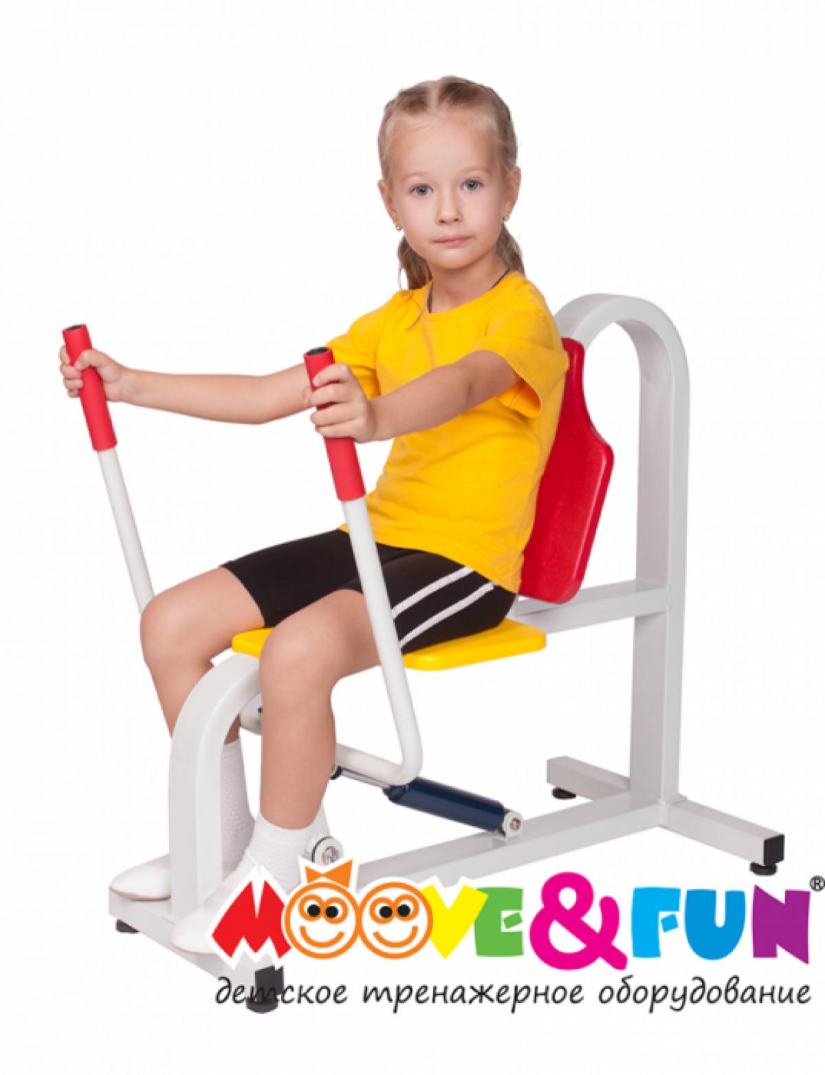 Подарок спортивный ребенку 38