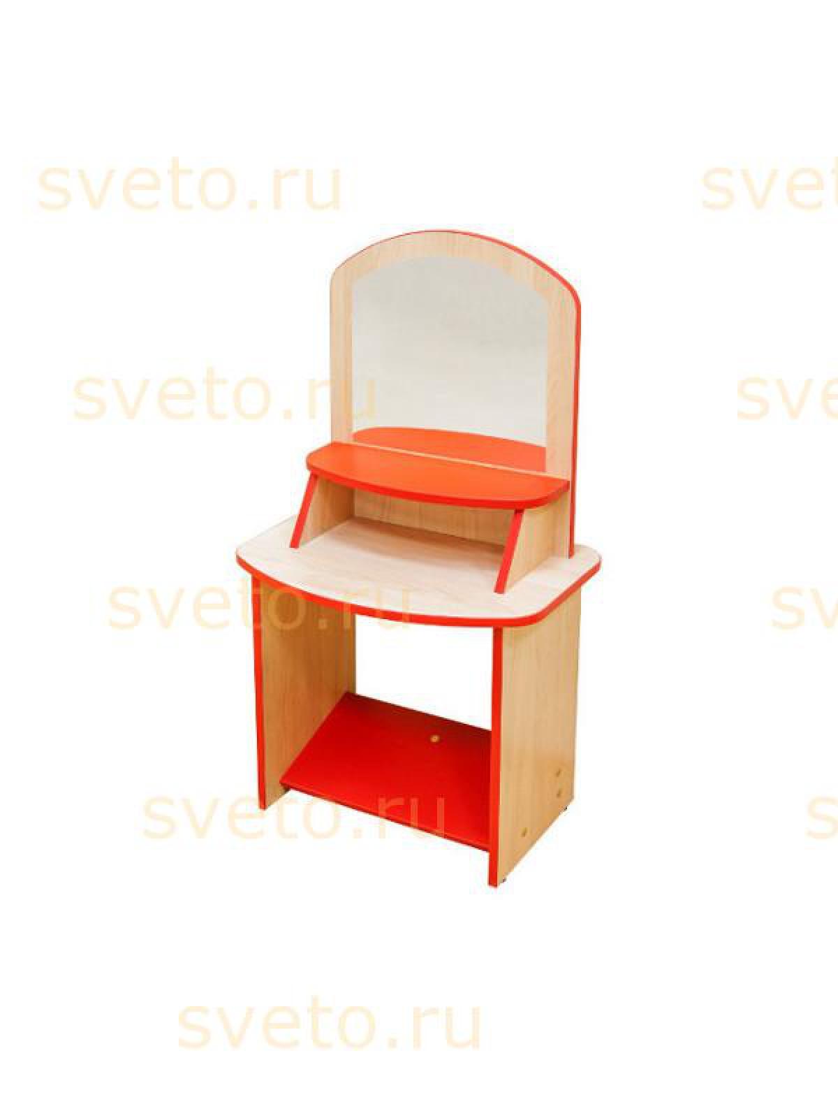 Купить стулья для детского сада - главная идея.