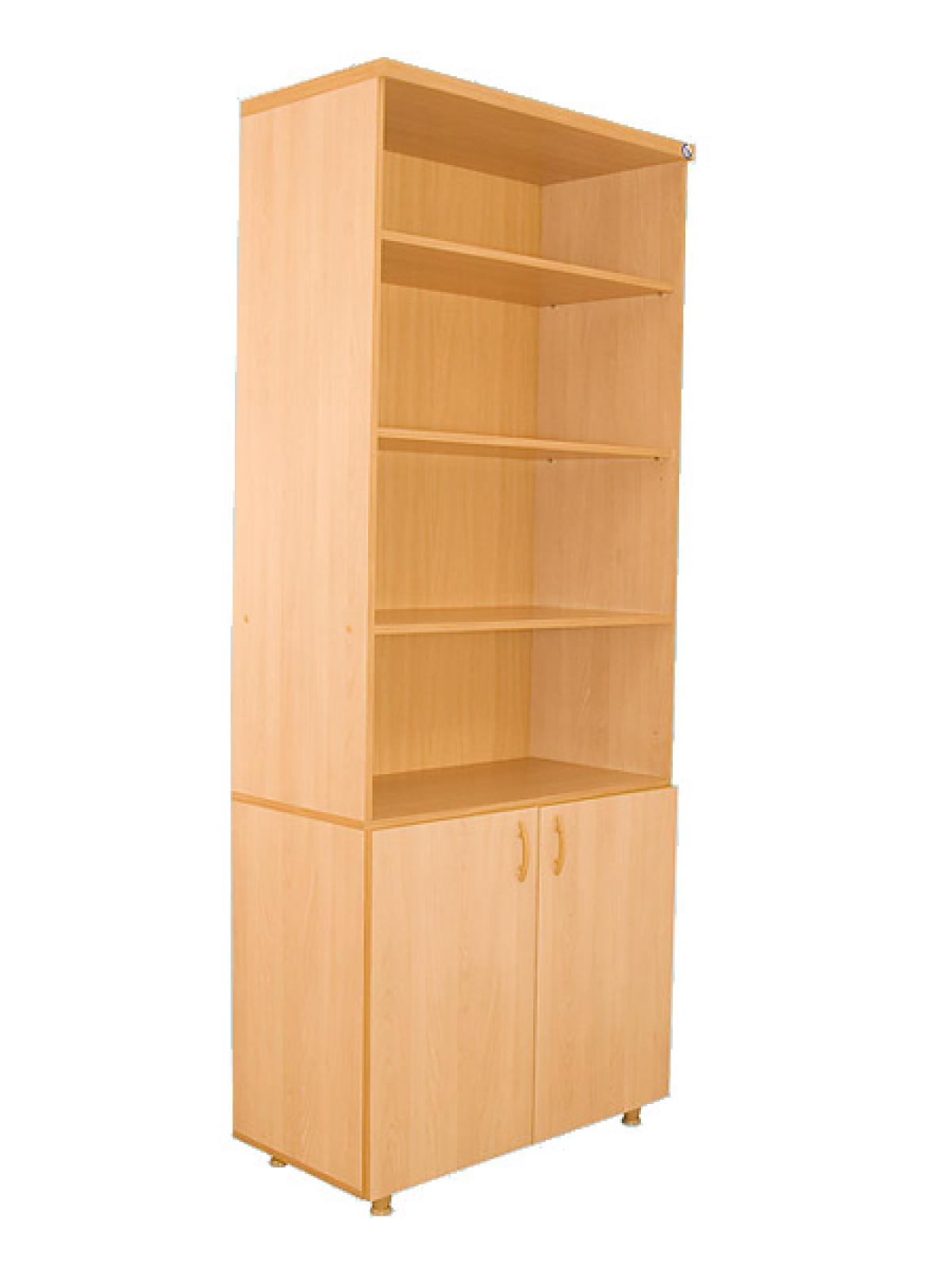 Мебель для образовательных учреждений. шкафы для учебных кла.