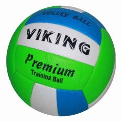 Мяч волейбольный VIKING PREMIUM