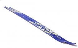 Лыжи НЛК Cruiser деревянные