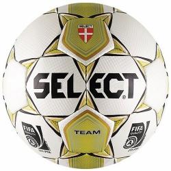 Мяч ф/б Select Team