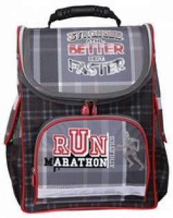 Ранец Standart Run арт.RU01606