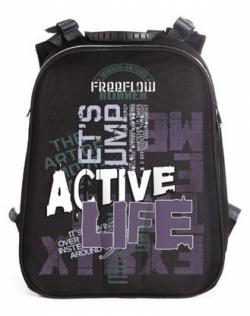 Рюкзак Active Life  00380
