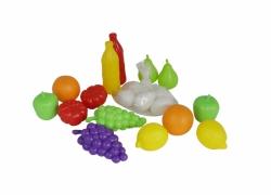 Набор продуктов №6 (19 элементов)
