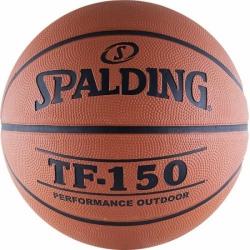 Мяч б/б Spalding TF-150