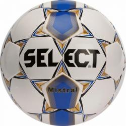 Мяч ф/б Select Mistral
